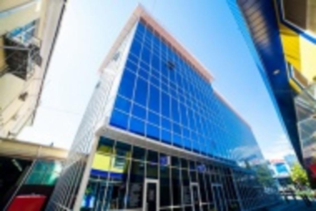 Доска объявлений адлер коммерческая недвижимость Аренда офиса 7 кв Грохольский переулок