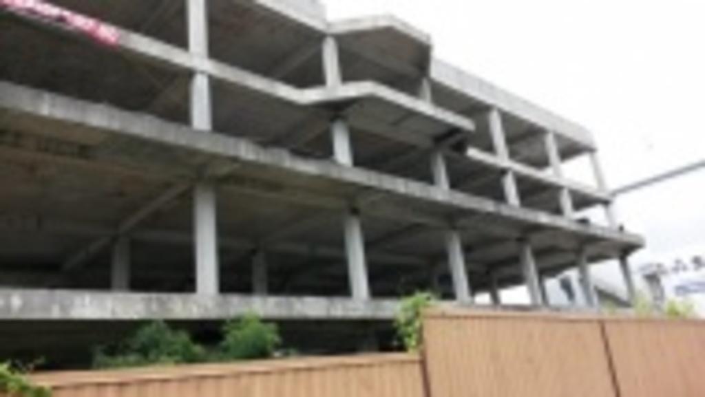 Коммерческая недвижимость, спрос, сочи, доска объявлений поиск офисных помещений Еропкинский переулок